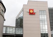 23 октября Театральный институт им
