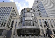 В Нью-Йорке разгромлена шайка «русских» контрабандистов