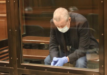 Апелляционная жалоба актера Михаила Ефремова, устроившего пьяное ДТП, как и прогнозировали некоторые адвокаты, не принесла ему ни свободы, ни облегчения условий пребывания в тюрьме