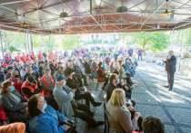 Додон: Совместными усилиями мы построим будущее для всех граждан