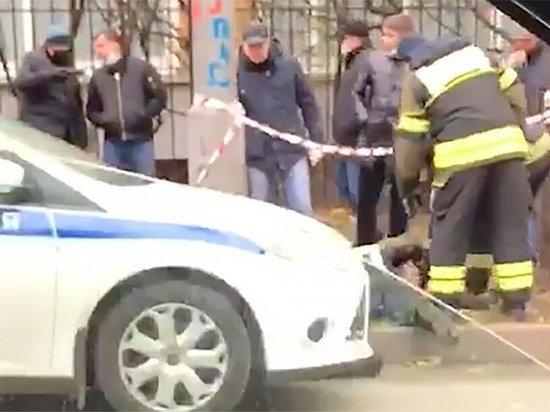 В Москве трагически погибла 19-летняя уроженка Калмыкии