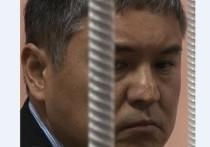 В Бишкеке задержан находящейся в разработке у США и ОАЭ «вор в законе» Коля Киргиз