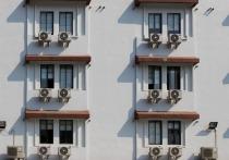 Ученые выяснили, как кондиционеры и окна помогают бороться с COVID-19