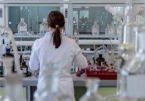 Пущинцев пригласили на областной конкурс в сферах науки и технологий