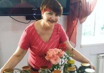 Галина Морозова отправится в суд по делу об убийстве собственного сына