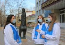 Тюменские врачи помогают коллегам на Ямале и в Курганской области