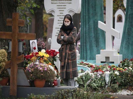 Экс-супруга режиссера Федора Бондарчука, телеведущая Светлана Бондарчук не пришла на похороны матери бывшего мужа, актрисы Ирины Скобцевой