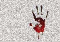 Кузбассовец похвастался свершенным им убийством годовой давности