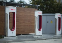 В Израиле разработали универсальное шасси для электромобилей