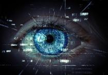 Ученые обнаружили связь между цветом глаз и склонностью к алкоголизму