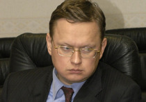 Известный экономист Михаил Делягин заявил о том, что обвал котировок на фондовом рынке отнимет деньги у россиян, пишет ИА DEITA