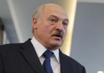 Президент Белоруссии Александр Лукашенко не является сторонником проведения в Минске масштабного митинга