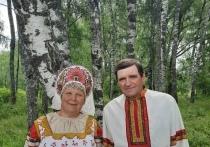 Есть в 14-ти километрах от Пушкинских Гор деревня в 140 человек со страшноватым названием Рубилово