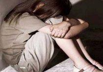 В Хакасии молодой человек осуждён за совращение 12-летней девочки