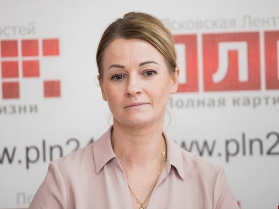 Ольга Евстигнеева: Перехода на карту «МИР» бояться не нужно