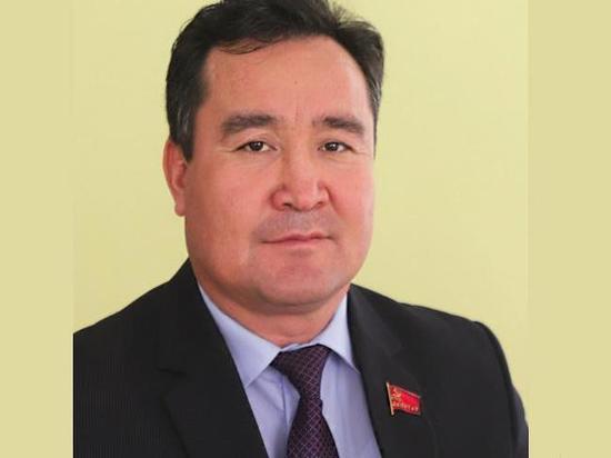Депутата Верховного Совета Хакасии избили в Туве, его коллега просит найти преступников