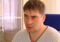 Олегу Хамуляку продлили домашний арест до 20 ноября
