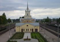 Второй год подряд в лидерах рейтинга самых матерящихся регионов России оказался город Дно Псковской области