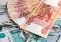 Аферисты похитили у семьи крымского священника 60 миллионов рублей