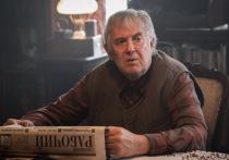 Михаил Ефремов, отбывающий наказание за смертельное ДТП, поставил некоторых кинопроизводителей в сложную ситуацию