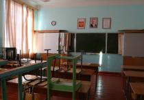 В связи с резким ростом количества заболевших коронавирусом губернаторы разных регионов страны экстренно переводят школьников на дистанционное обучение или досрочные каникулы