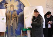 Считанные дни остаются до очередных парламентских выборов в Грузии, которые состоятся 31 октября