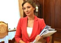 На днях Уполномоченный по правам ребенка в России Анна Кузнецова информировала российские СМИ, что она и вся ее семья переболели коронавирусной инфекцией в легкой форме