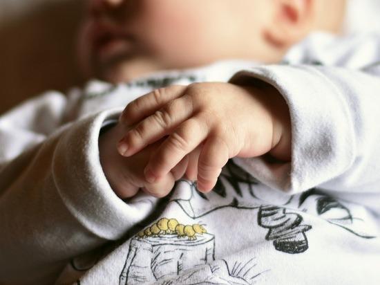 Одна проблема на двоих к ужасу подмосковных медиков обнаружилась у новорожденных близнецов, которые появились на свет в Московском областном центре охраны материнства и детства, расположенном в Люберцах