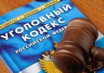 Мужчина в Ярославле обокрал любимую и получил срок