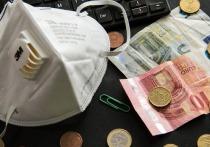 Глава МИД Эстонии ушел на карантин из-за контакта с заразившимся COVID