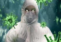 После пандемии общество претерпит серьезные изменения