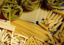 Из-за роста цены на продовольственную пшеницу в ближайшее время подорожают макаронные изделия