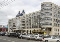 В открытом доступе появился сервис для гостей и жителей Новосибирской области