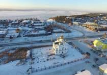 В Якутии построят новый центр культурного развития
