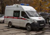 По сообщению оперативного штаба Новосибирской области на утро 24 октября в регионе выявили 16 040 случаев коронавирусной инфекции, в том число у 1000 детей