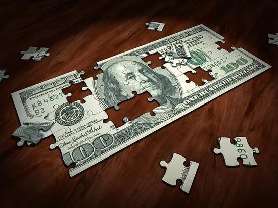 Павел Глоба: эти знаки вырвутся из затяжной нищеты до конца ноября