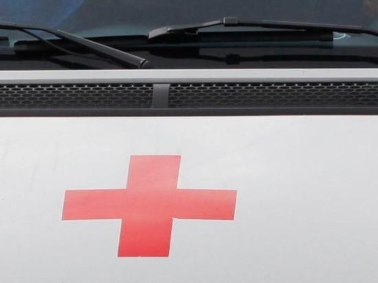 Умер раненый в Карабахе 13-летний россиянин