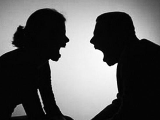 Мы привыкли, что жертвами домашнего насилия чаще становятся женщины