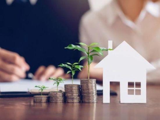 «Для чего покупать квартиру на 20% дороже в доме, который построен абы как»