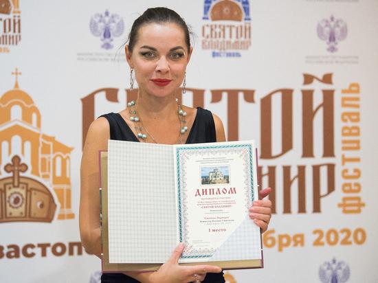 На кинофестивале в Севастополе назвали лучшие мультфильмы