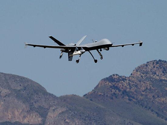 Для защиты от беспилотников нужны эшелонированная ПВО, разведка и обученные расчеты