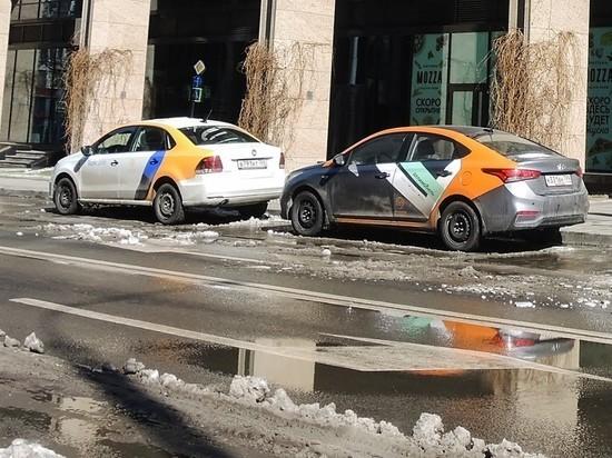 За первые девять месяце текущего года в Москве на 1,8% выросло число ДТП с автомобилями каршеринга, в которых пострадали люди, в сравнении аналогичным периодом прошлого года