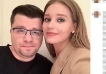 Шоумен Павел Воля в традиционной для стендаперов манере посмеялся над коллегой Гариком Харламовым, недавно расторгнувшим брак с актрисой Кристиной Асмус