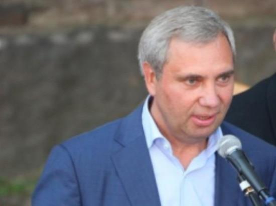 Следственный комитет назвал убийство депутата Петрова заказным