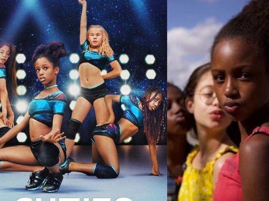 """Показанный Netflix французский фильм Cuties (""""Милашки"""") произвел на зрителей столь шокирующее впечатление, что они начали массово отписываться от сервиса - отмены выросли в 8 раз, также резко снизилось количество новых подписок."""