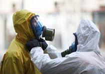 """Результаты нашего онлайн-опроса на тему """"Боитесь ли вы коронавируса"""", в котором с 22 октября приняли участие 1 800 человек, показал их отношение к COVID-19. Самая большая часть респондентов коронавируса опасается, но надеется, что """"пронесет""""."""