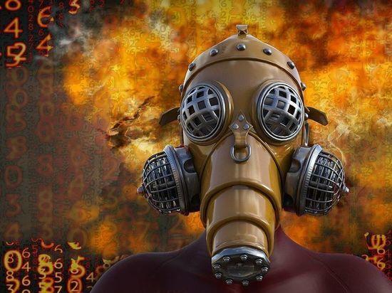 """Планы правительства Японии слить в океан 1,23 миллиона тонн скопившейся на атомной электростанции Фукусима загрязненной воды вызвали крайнюю встревоженность ученых и экологов """"Гринписа"""""""