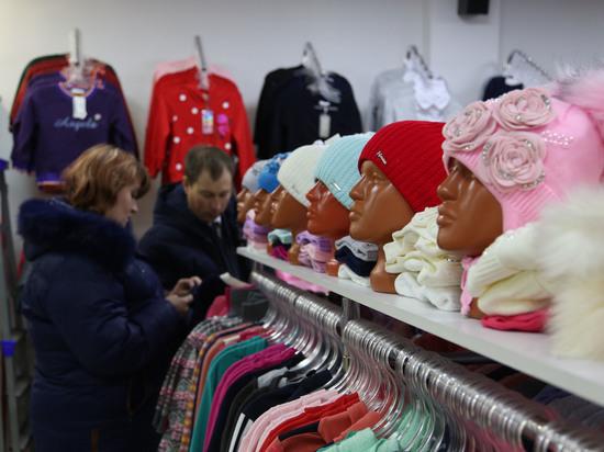 За девять месяцев 2020 года индекс республиканского производства текстильных изделий составил 92,9 процента, кожи и изделий из кожи - 62,9 процента, а выпуск одежды занимает лидирующий показатель в 113 процентов