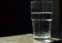 Может ли жидкость для полоскания рта защитить от коронавируса? Одни эксперты утверждают, что может