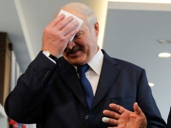 «В какой-то момент режиму Лукашенко стало принципиально важно, чтобы люди «хавали молча»